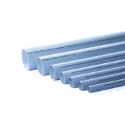 لوله PVC-U فاضلابی